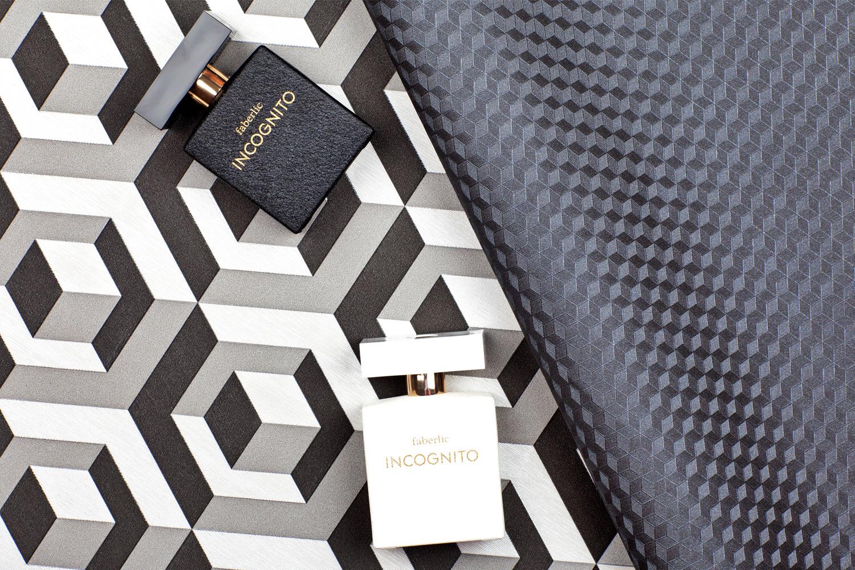 Faberlic-Incognito