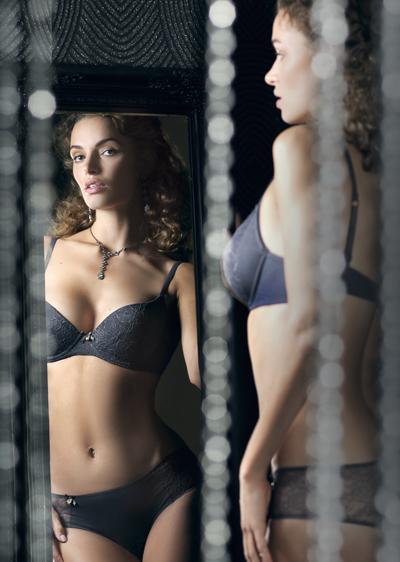 Laura-image3