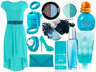 light-blue-story-2