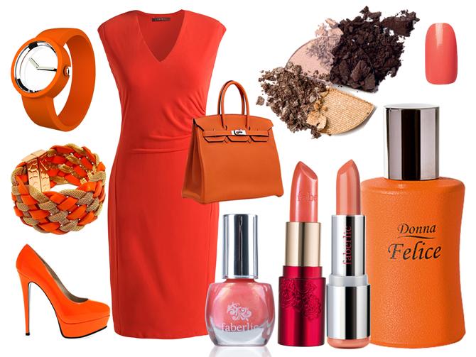 orange-story1