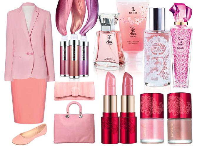 pink-story-tender1
